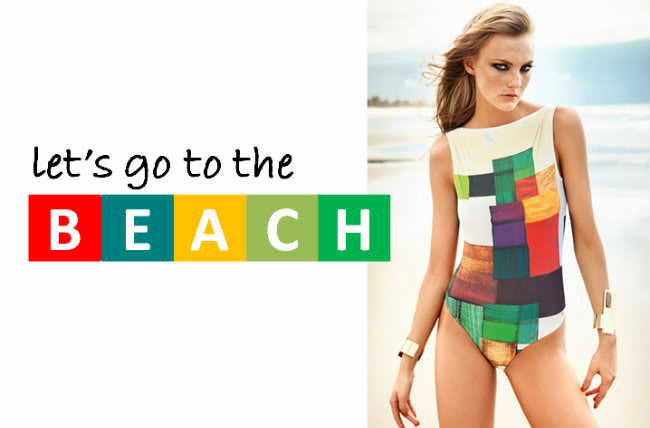 Beach1F