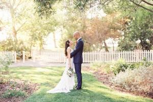 Ashley&Kevin_Wedding-RengstorffHouse-273