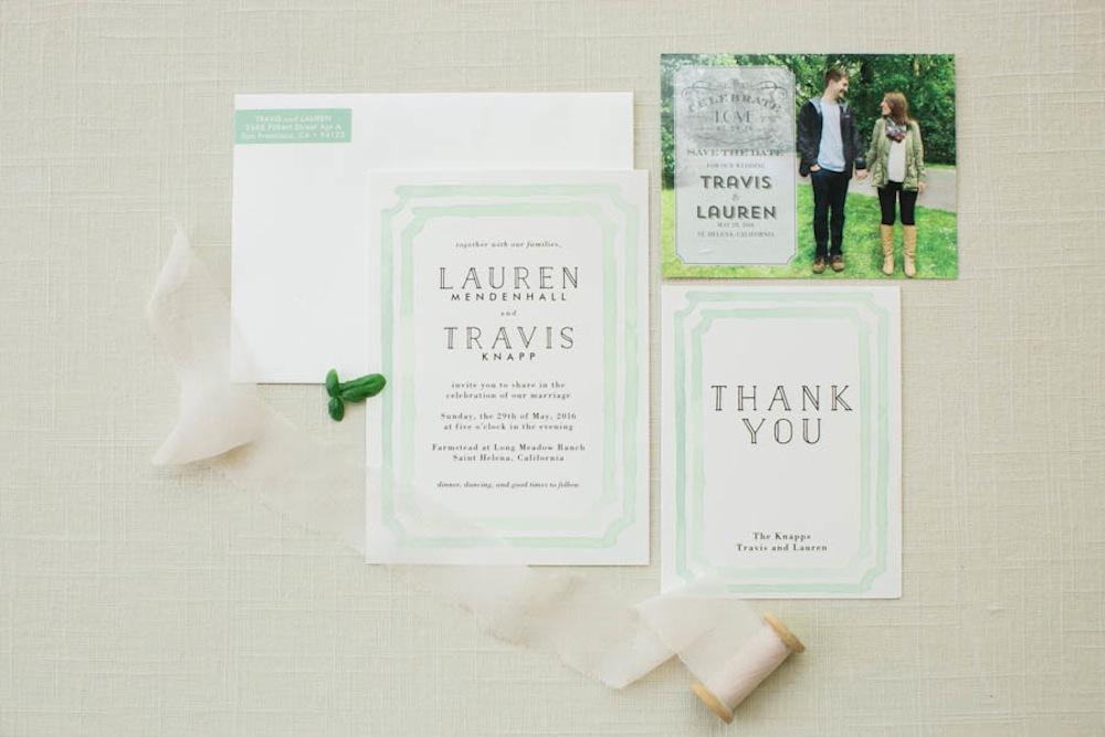 Lauren+Travis