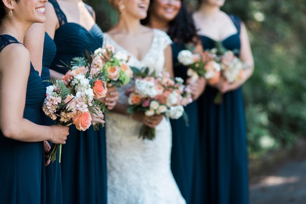 sara-alan-wedding-371-zf-4866-96332-1-018