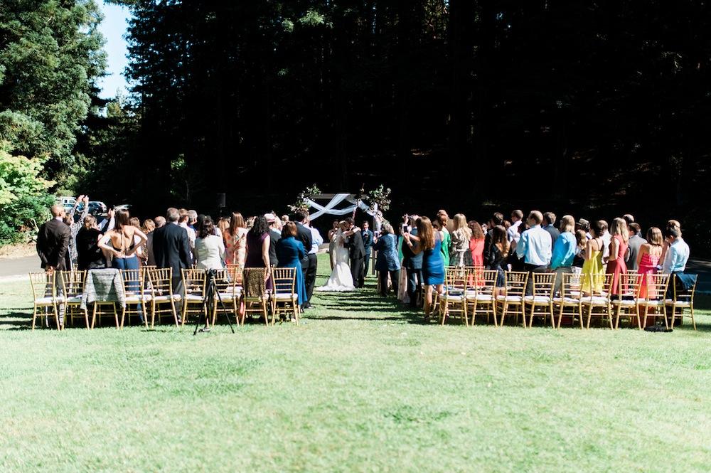 sara-alan-wedding-535-zf-4866-96332-1-023
