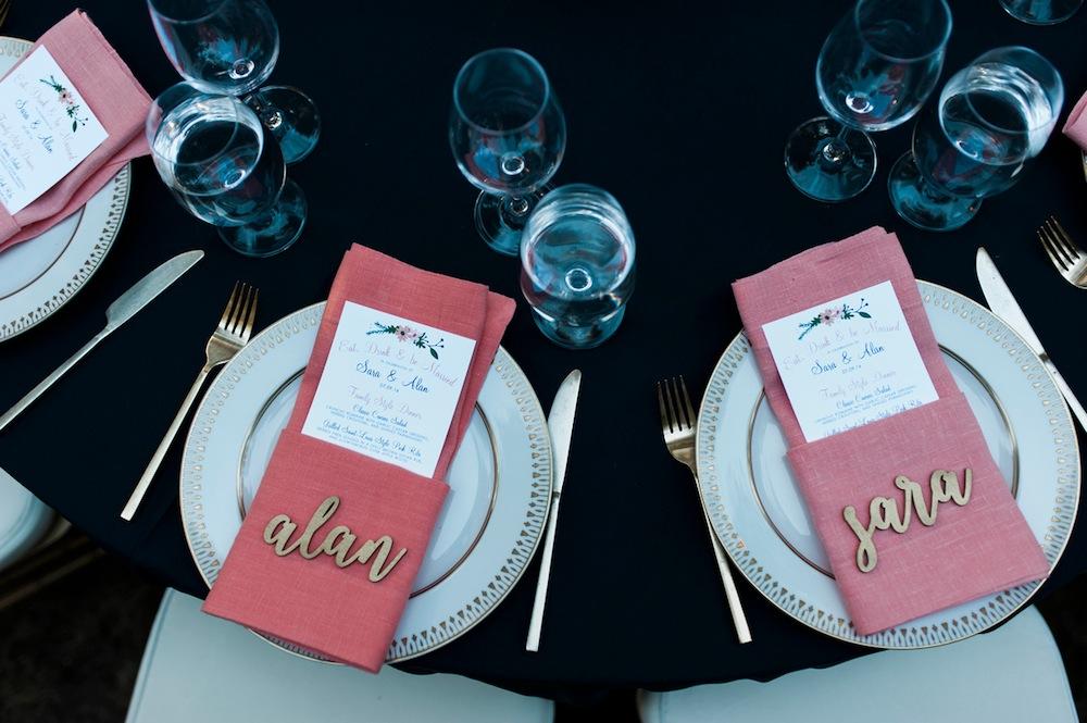 sara-alan-wedding-687-zf-4866-96332-1-030