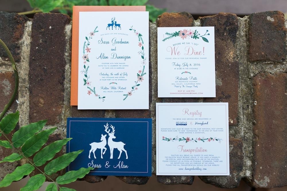 sara-alan-wedding-8-zf-4866-96332-1-001