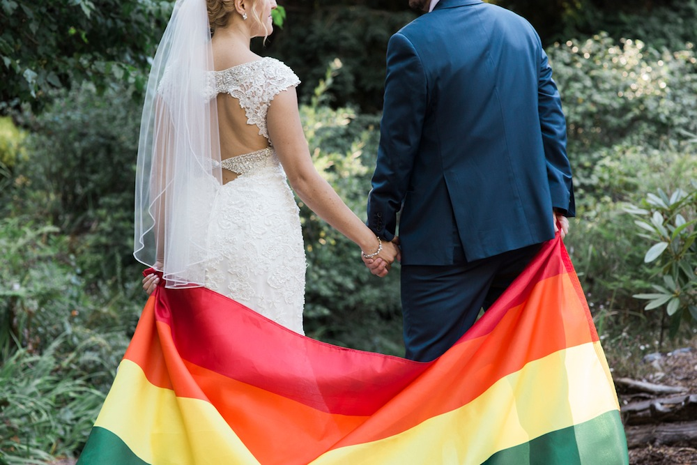 sara-alan-wedding-908-zf-4866-96332-1-035