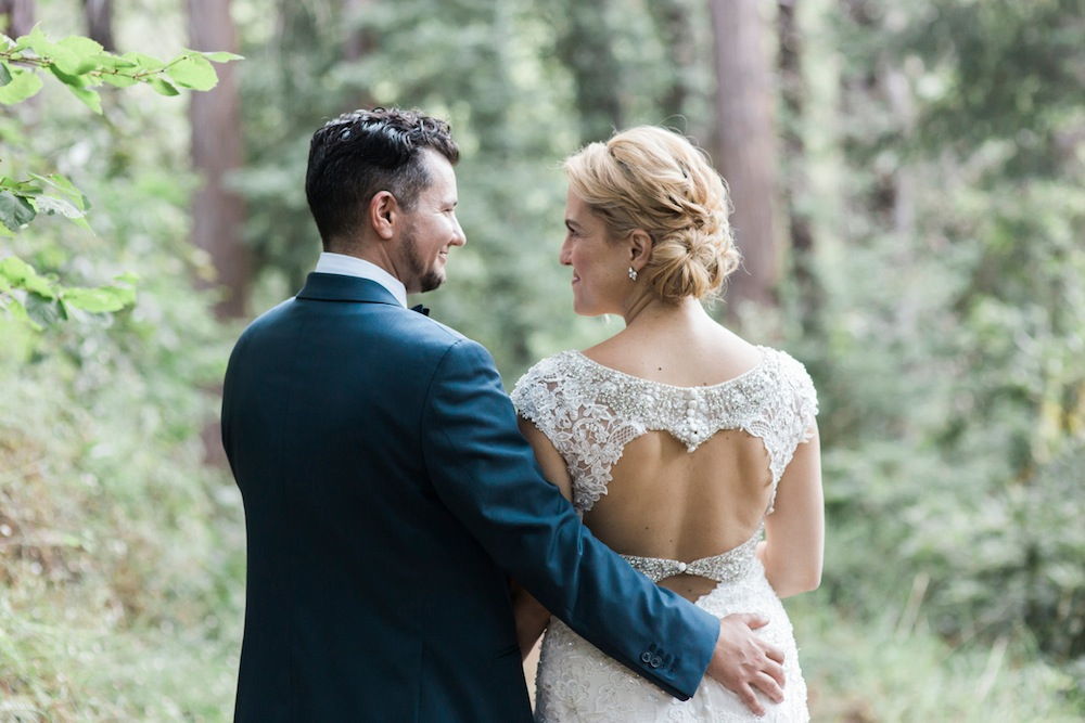 sara-alan-wedding-982-zf-4866-96332-1-041