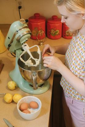 ab-baking