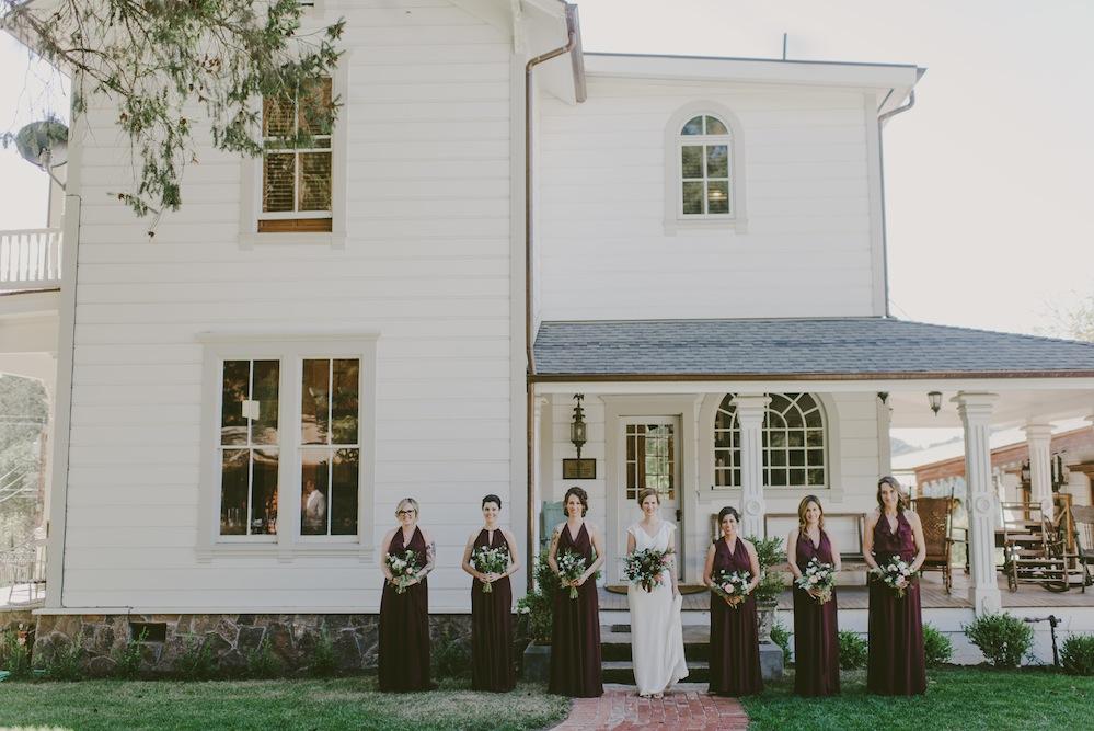 Kristen-Kurt-Wedding-105