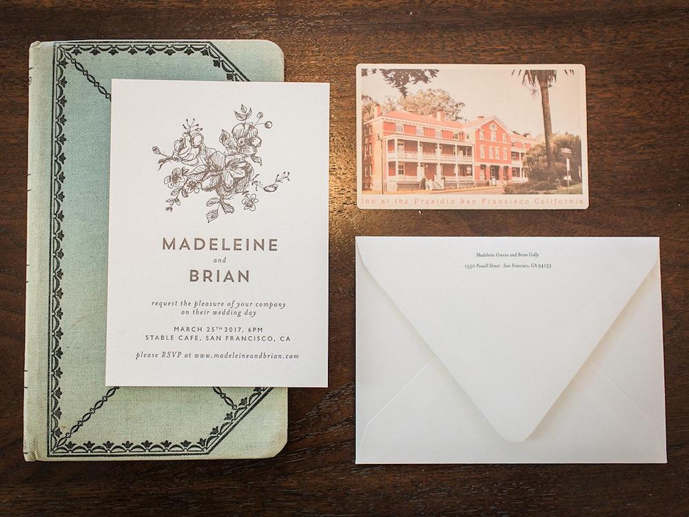 Apollo-Fotografie-Madeleine&Brian-Wedding-18