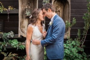 Apollo-Fotografie-Madeleine&Brian-Wedding-378