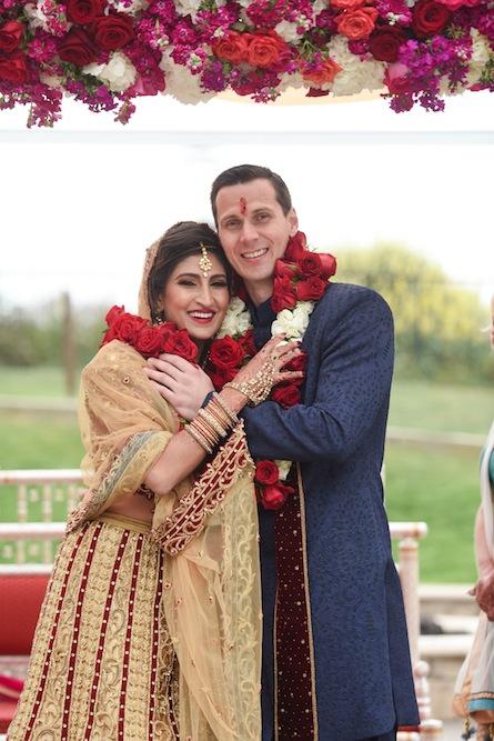 Ceremony.Bridal.Entry-119