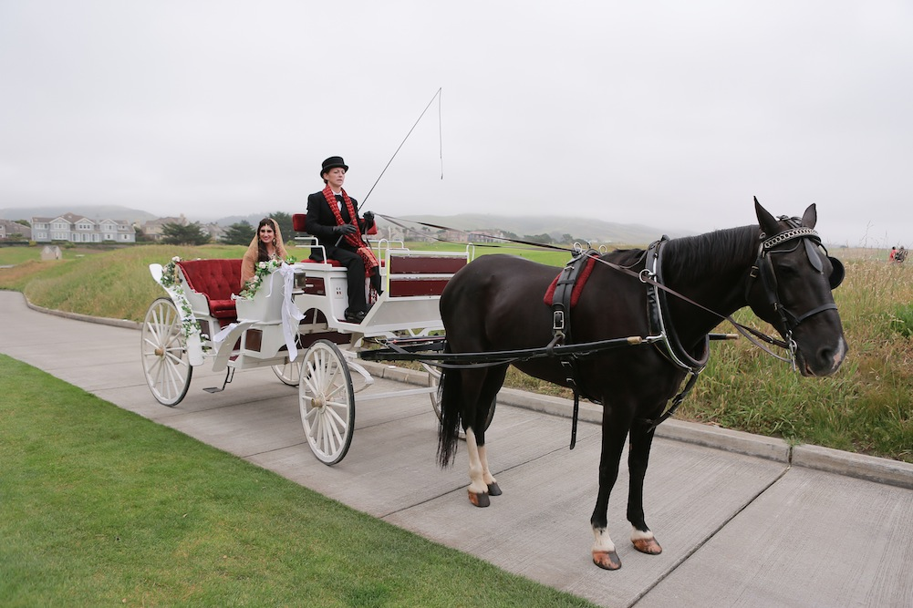 Ceremony.Bridal.Entry-25