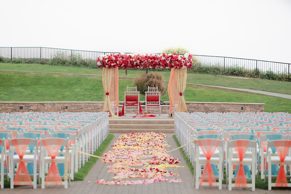 Ceremony.Details-1