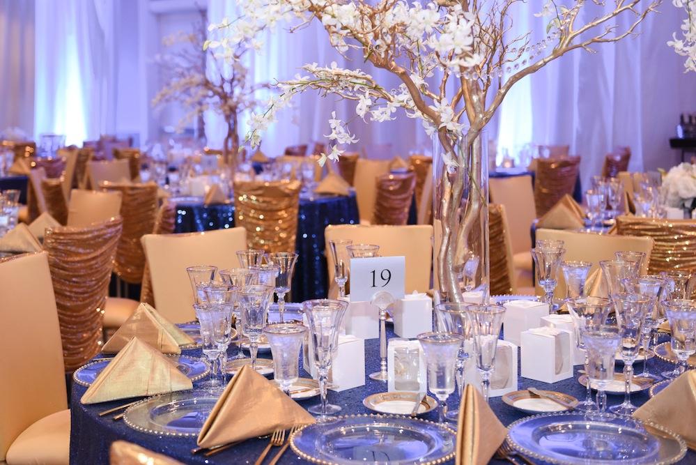 Reception.Details-19