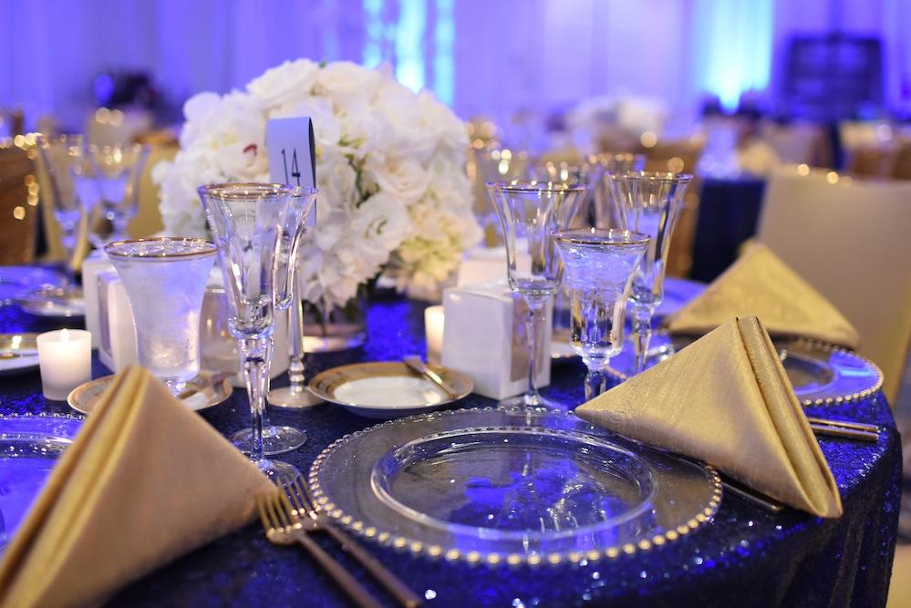 Reception.Details-50