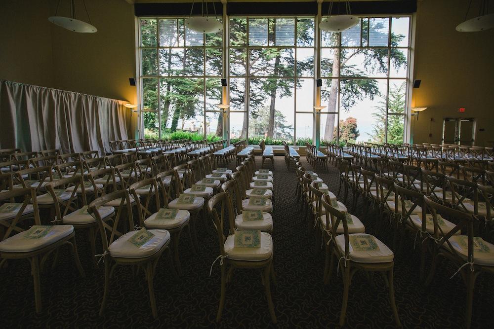 Golden-Gate-Club-Wedding-Hazelphoto-11