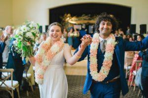 Golden-Gate-Club-Wedding-Hazelphoto-18