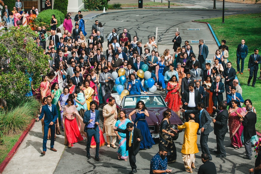 Golden-Gate-Club-Wedding-Hazelphoto-6