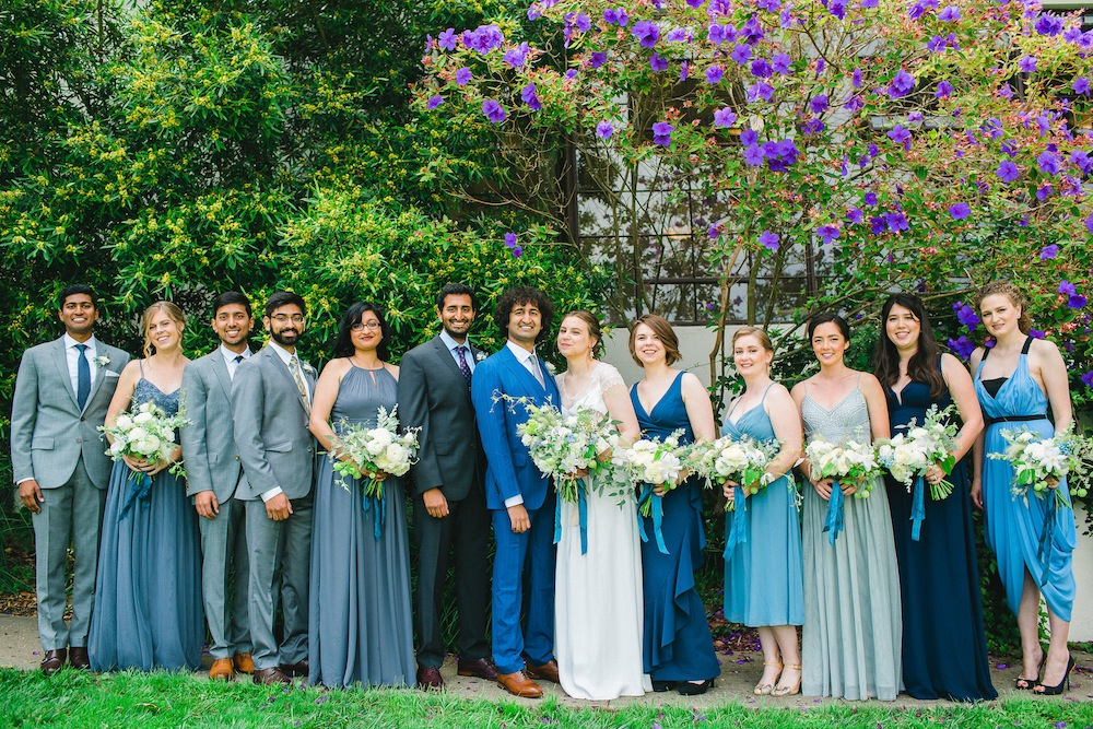 Kate-Rishi-Golden-Gate-Club-Wedding-Hazelphoto-142