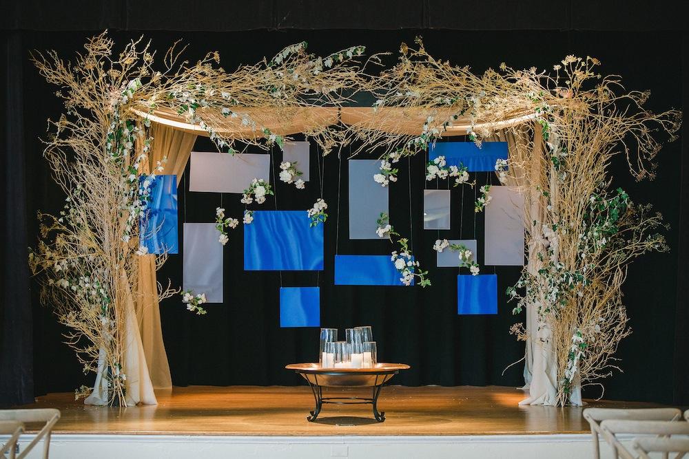 Kate-Rishi-Golden-Gate-Club-Wedding-Hazelphoto-343
