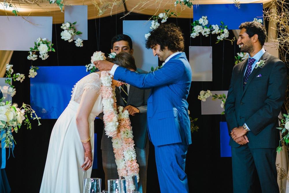 Kate-Rishi-Golden-Gate-Club-Wedding-Hazelphoto-459