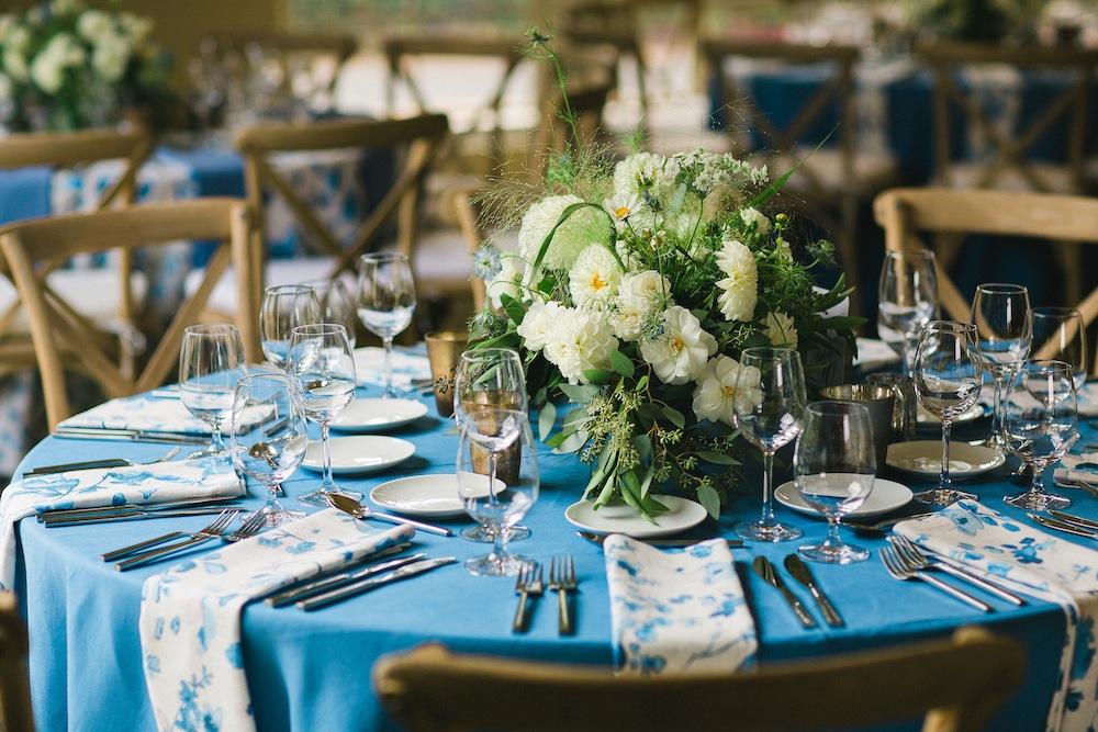 Kate-Rishi-Golden-Gate-Club-Wedding-Hazelphoto-636